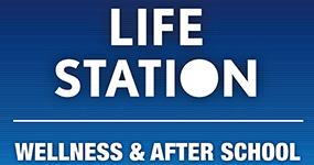 LIFE STATION